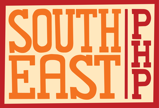 Southeast PHP Conference