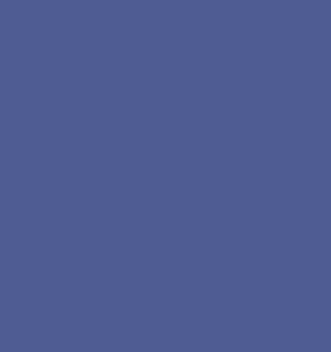 Longhorn PHP