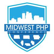 MidwestPHP 2014