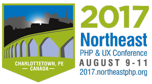 NEPHP 2017
