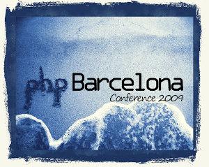 PHP Barcelona