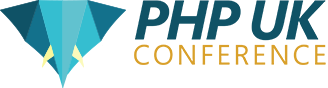 PHP UK Conference - London